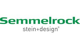 Semmelrock_