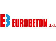 eurobeton_
