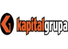 kapital_grupa