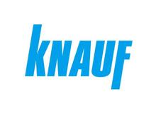 knauf_