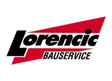 lorencic_