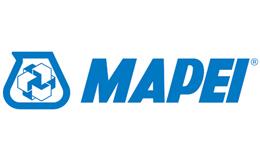 mapei_