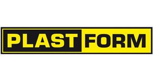 plastform_
