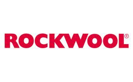 rockwool_