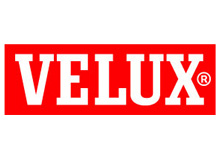 velux_